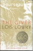 ANGLAIS INTERMEDIAIRE LECTURE SUIVIE : The Giver