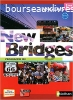 New Bridges 1res B1-B2