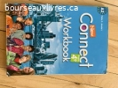 New connect workbook(anglais)