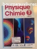 Physique Chimie Terminal